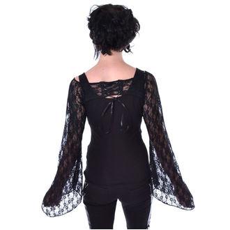 tricou femei - ADDAMS - POIZEN INDUSTRIES, POIZEN INDUSTRIES