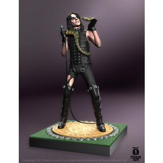 Figurină/ Statuia (Decorațiune) Alice Cooper - KNUCKLEBONZ, KNUCKLEBONZ, Alice Cooper