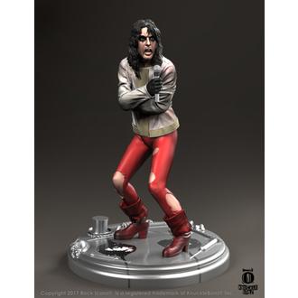 Figurină/ Statuie (Decorațiune) Alice Cooper - KNUCKLEBONZ, KNUCKLEBONZ, Alice Cooper