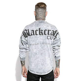 hanorac unisex - Kingdom - BLACK CRAFT, BLACK CRAFT