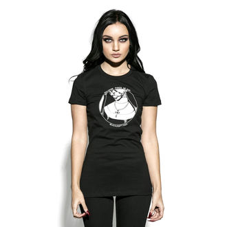 tricou femei - Gag Order - BLACK CRAFT, BLACK CRAFT