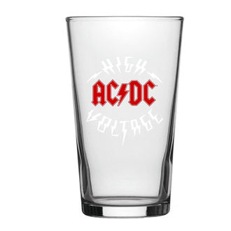 Pahar AC / DC - High Voltage - RAZAMATAZ, RAZAMATAZ, AC-DC