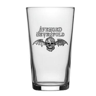 Pahar Avenged Sevenfold - The Stage - RAZAMATAZ, RAZAMATAZ, Avenged Sevenfold