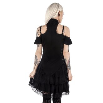 Rochie Femei KILLSTAR - Black Magic - Black, KILLSTAR