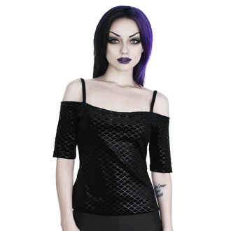 tricou femei - Black Sea - KILLSTAR, KILLSTAR