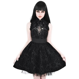 Rochie damă KILLSTAR - Bloodlust Party, KILLSTAR
