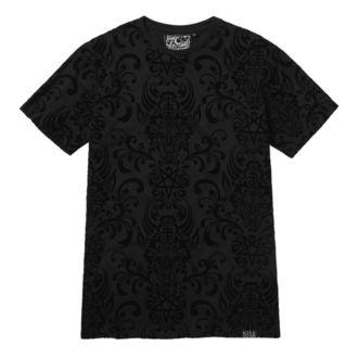 tricou bărbați - Bloodlust - KILLSTAR