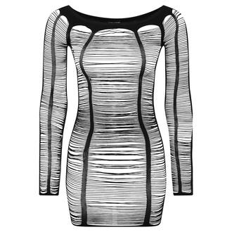 tricou femei - Buried Alive - KILLSTAR - KSRA001717