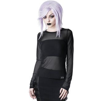 tricou femei - Bytes Mesh - KILLSTAR - KSRA001647