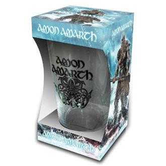 Pahar AMON AMARTH - JOMSVIKENG - RAZAMATAZ, RAZAMATAZ, Amon Amarth