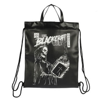 Geantă tip rucsac / geantă BLACK CRAFT - Comic, BLACK CRAFT
