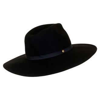 Pălărie NECESSARY EVIL - ANTIBRAND WIDE BRIM WITCHES, NECESSARY EVIL