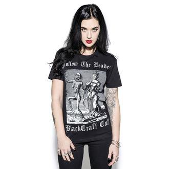 tricou bărbați - Blind Faith - BLACK CRAFT, BLACK CRAFT