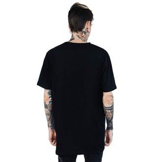 tricou bărbați - Carpe Noctem - KILLSTAR, KILLSTAR