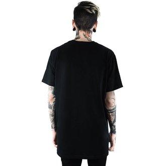 tricou bărbați - Coffin - KILLSTAR, KILLSTAR