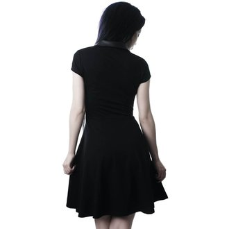 Femei rochie KILLSTAR - Coven Cutie - BLACK, KILLSTAR