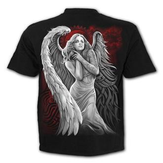 tricou bărbați - ANGEL DESPAIR - SPIRAL, SPIRAL