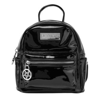 Rucsac KILLSTAR - Darcy - GLOSS, KILLSTAR