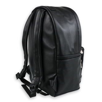 Rucsac KILLSTAR - Death Rawk - BLACK, KILLSTAR