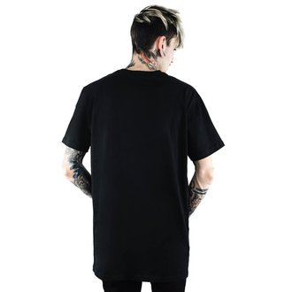 tricou bărbați - Delish - KILLSTAR, KILLSTAR