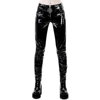 Pantaloni damă - Demons & DJs, KILLSTAR