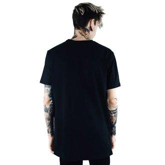 tricou bărbați - Don't Belong - KILLSTAR, KILLSTAR