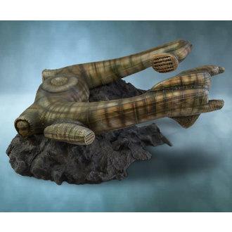 Figurină Spacey Jockey Ship - Decoration Alien, Alien - Vetřelec