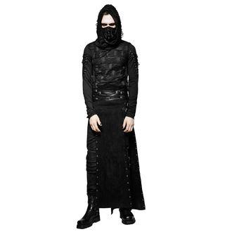 tricou stil gotic și punk bărbați - Destruction - PUNK RAVE, PUNK RAVE