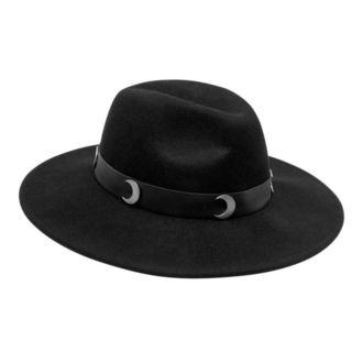 Pălărie KILLSTAR - Eternal Eclipse, KILLSTAR