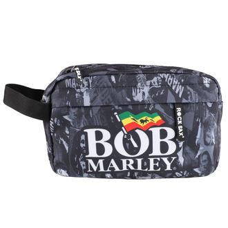 Borsetă BOB MARLEY - COLLAGE, NNM, Bob Marley