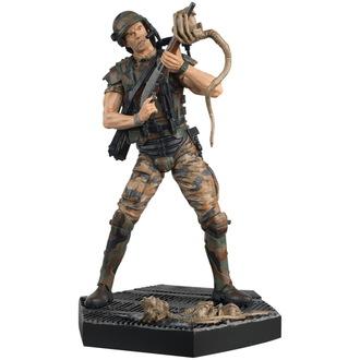 Figurină Alien & Predator  - Collection Hicks