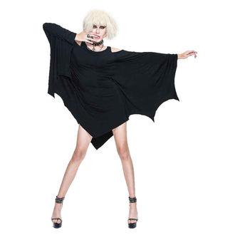 Tricou cu mâneci lungi damă  DEVIL FASHION - ULTIMATE BAT, DEVIL FASHION