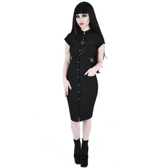Rochie damă KILLSTAR - Force Field Harness, KILLSTAR