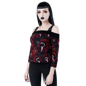 tricou femei - Genesis - KILLSTAR, KILLSTAR