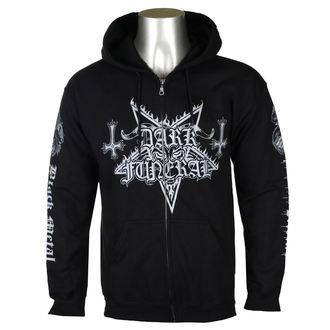 hanorac cu glugă bărbați Dark Funeral - LOGO - RAZAMATAZ, RAZAMATAZ, Dark Funeral