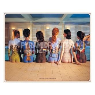 Poster - Roz Floyd (Înapoi Catalog) - GPP0505, PYRAMID POSTERS, Pink Floyd