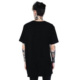 tricou bărbați - Grail - KILLSTAR, KILLSTAR
