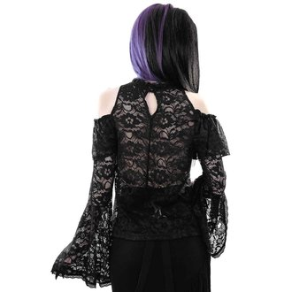 tricou femei - GRETA MAIDEN - KILLSTAR, KILLSTAR