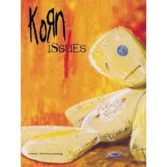 steag Korn - probleme, HEART ROCK, Korn