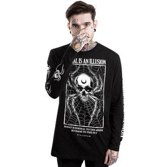 tricou bărbați - ILLUSION - KILLSTAR, KILLSTAR