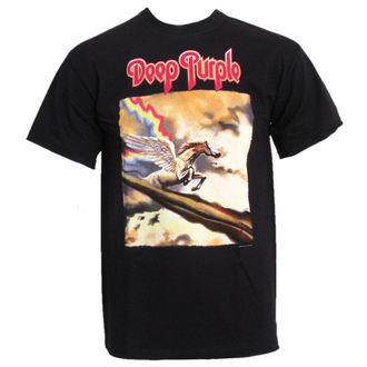 tricou stil metal bărbați Deep Purple - STORM BRINGER - PLASTIC HEAD, PLASTIC HEAD, Deep Purple