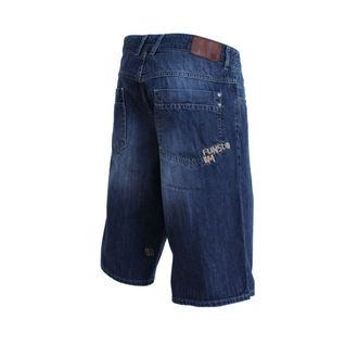 pantaloni scurți bărbați (BLUGI) FUNSTORM, FUNSTORM