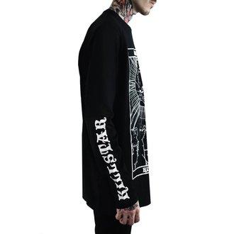 tricou bărbați - Judgement - KILLSTAR, KILLSTAR
