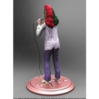 Statuetă/Figurină Janis Joplin - Rock Iconz, Janis Joplin