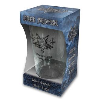 Pahar Dark Funeral - Where Shadows Forever Reign - RAZAMATAZ, RAZAMATAZ, Dark Funeral
