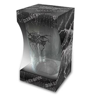 Pahar Darkthrone - Logo - RAZAMATAZ, RAZAMATAZ, Darkthrone