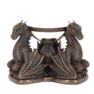 Suport de mingii Diviner (Decorațiune) Dragons Prophecy - B3714K8, NNM