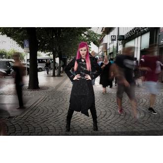 stemă doamnelor Diavolul Moda - Gotic Umbra, DEVIL FASHION