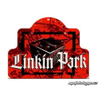 ceas Bioworld - Linkin Parc 2, BIOWORLD, Linkin Park