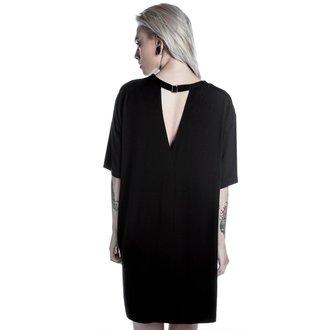 tricou femei Marilyn Manson - MARILYN MANSON - KILLSTAR, KILLSTAR, Marilyn Manson